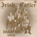 Irish Coffee-Carry On