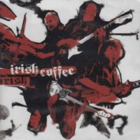 Irish Coffee-Same