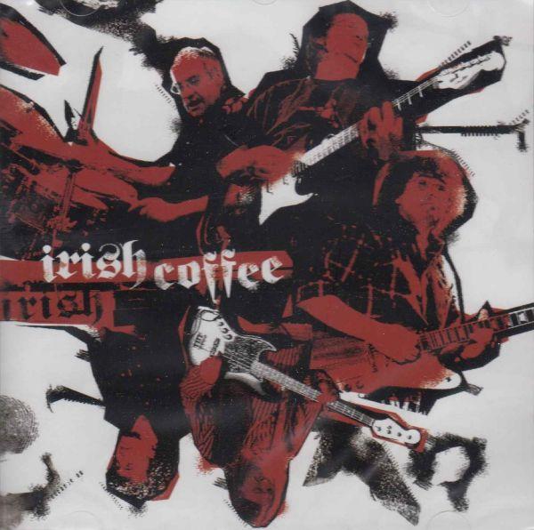 Irish Coffee-Same