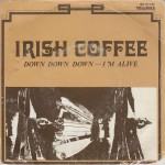 Irish Coffee-Down, Down, Down