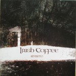 Irish Coffee-Revisited