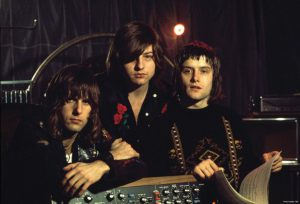 Emerson Lake & Palmer1