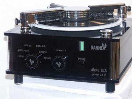 Hannl