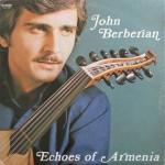 John Berberian