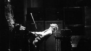 Keith Emerson 2 (dpa)