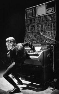 Keith Emerson3