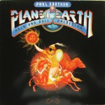 Planet Earth Rock & Roll Orchestra