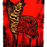 Roky erickson & The Hounds Of Baskerville